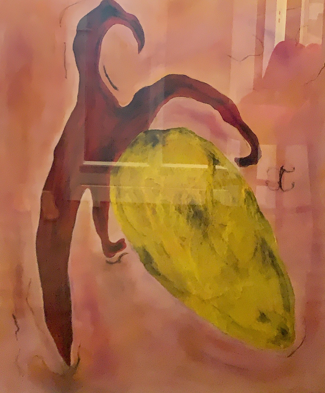 Kunst 9