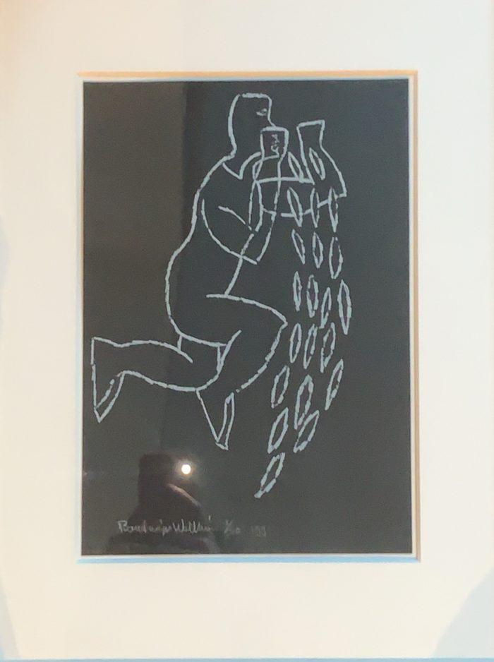Kunst 13